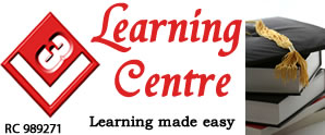 3V Learning Centre vTutor Connect